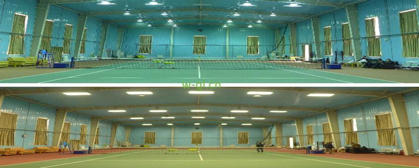 01-北京地区-羽毛球网球馆灯光改造.01