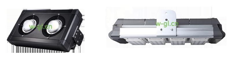 页面.高效LED灯具 (2)