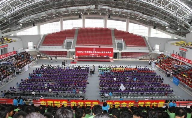 04.北京地区.某大学室内场地照明工程 (1)