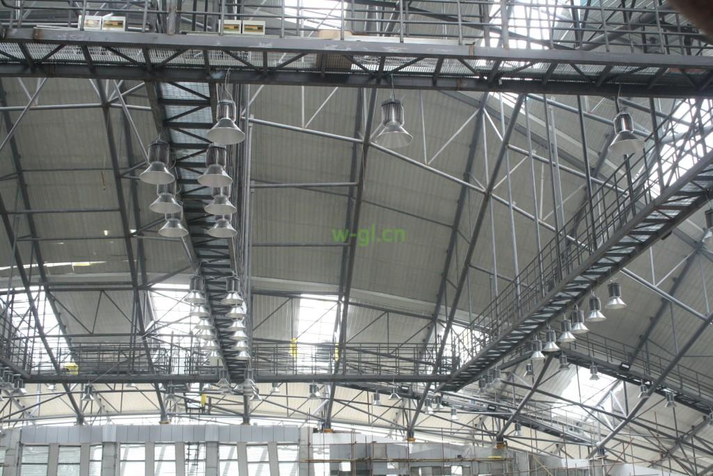 11.广西地区.综合馆LED照明工程 (2)