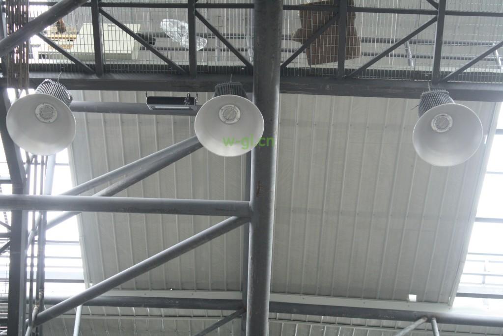 11.广西地区.综合馆LED照明工程 (5)