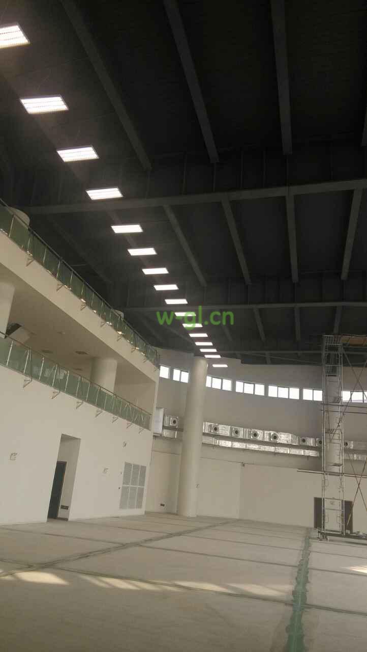 17.江西地区.室内网球场灯光新建工程 (1)