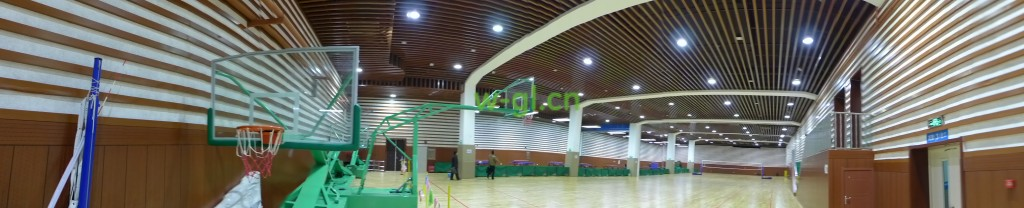21.北京地区.LED综合馆照明新建工程 (3)