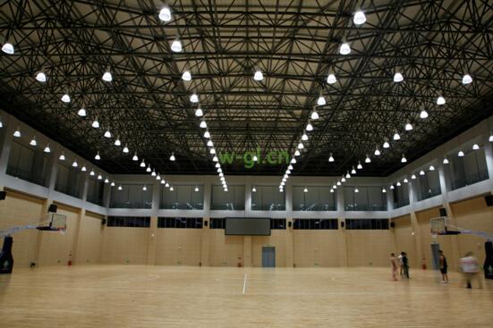 39.吉林新建.LED篮球馆 (2)