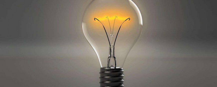 球场照明应该用那种灯?